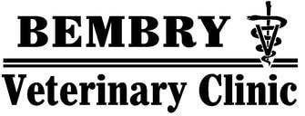 BEMBRY VETERINARY CLINIC, LLC